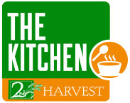 The Kitchen - 2nd Harvest